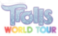 TWT_logo_primary_01.png