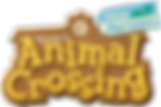 animal-crossing-new-horizons-logo.png