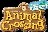 animal-crossing-new-horizons-logo.png