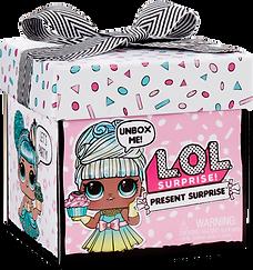 570660-LOL-Surprise-Present-Surprise-Ass
