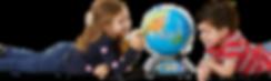 605403_MagicAdventures_Globe_ls2.png