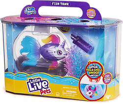 26164_LLP_LIL_DIPPERS_S1_PLAYSET_UNICORN