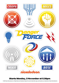 Dangerforce_colouringin2.png