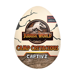 JW_Camp-cretaceous_Egg-Wrap_Rendering-we