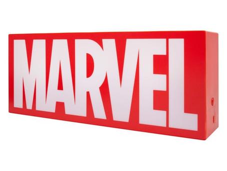 Marvel Light