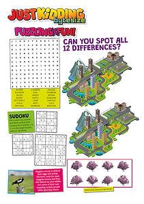 Puzzles13.jpg