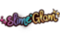 logo_slime_glam_.png
