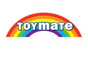 toymate.png.png