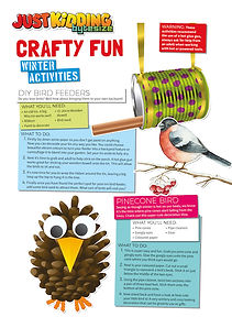 Craft-4.jpg