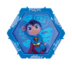 WPDC0502_Superman_out-pack_CMYK.png