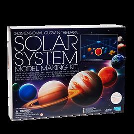 SolarSystemModelMakingKit_1024x1024_2x.p