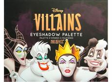 Disney Villains Makeover