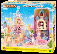 5538_pk_a_Baby_Amusement_Park-(1).png