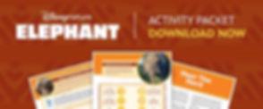 ss_elephant_activitypacket_19073_9507aa9