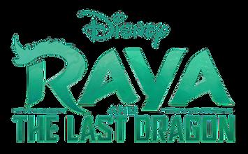 raya_and_the_last_dragon__2020__logo_png