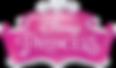 DISNEYPRINCESS_CakeMix_Catalog.png