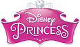 DISNEYPRINCESS_CakeMix_Catalog.png