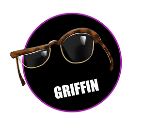 GRIFFIN.png