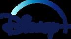 Disney+_logo.png