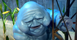ghostbusters-muncher-1.png