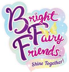 BFF-FinalLogowithTagline.png