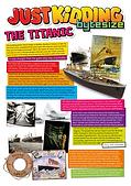 Titanic-1.png