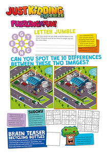 Puzzles7.jpg