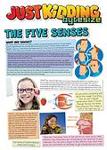 TheFiveSenses-1.png