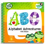 460603_AlphabetAdventures.jpg