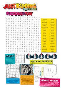 Puzzles26.jpg