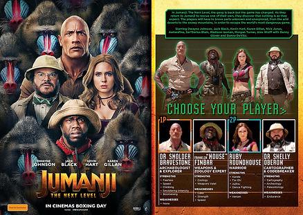 Jumanji2 copy.jpg
