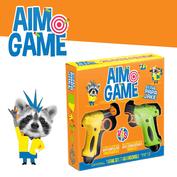 Aim Game