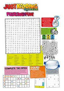 Puzzles6.jpg