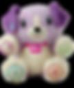 violet_bear_english.png
