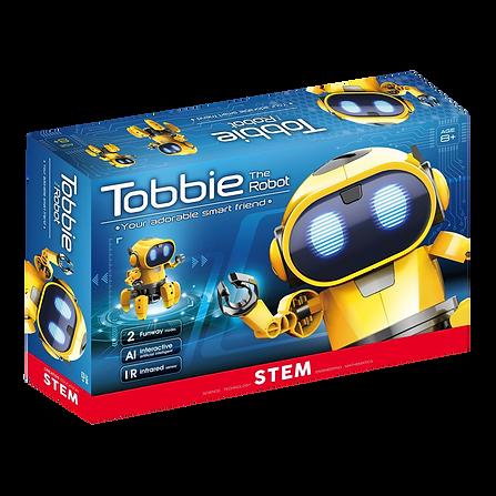 STEM_TOBBIE_THE_ROBOT_1.png