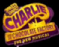 charlie_logo_large.png