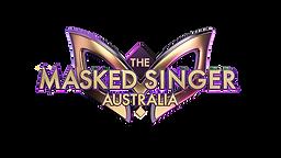 TMS_Logo_6K_007.png