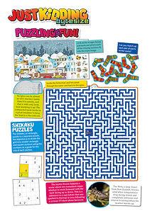 Puzzles8.jpg