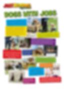Animals2 copy.jpg