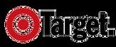 539-5395650_1-target-australia-logo-targ