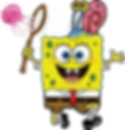 sponge-bob-clip-art-png-transparent-spon