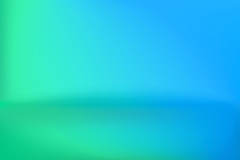 70962889_m.jpg