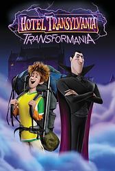 hotel-transylvania-transformania-movie-novelization-9781534496804_hr.png