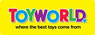 Toyworld Final LOGO 19.05.11.jpg