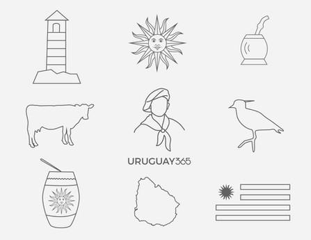Diseño de ilustraciones
