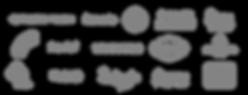 logos en gis-33.png