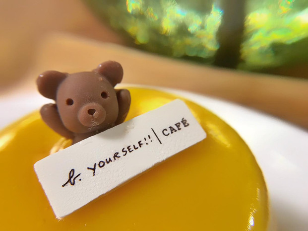 香港小熊蛋糕.jpg