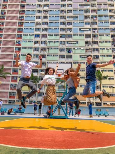 201804香港彩虹邨2.jpg