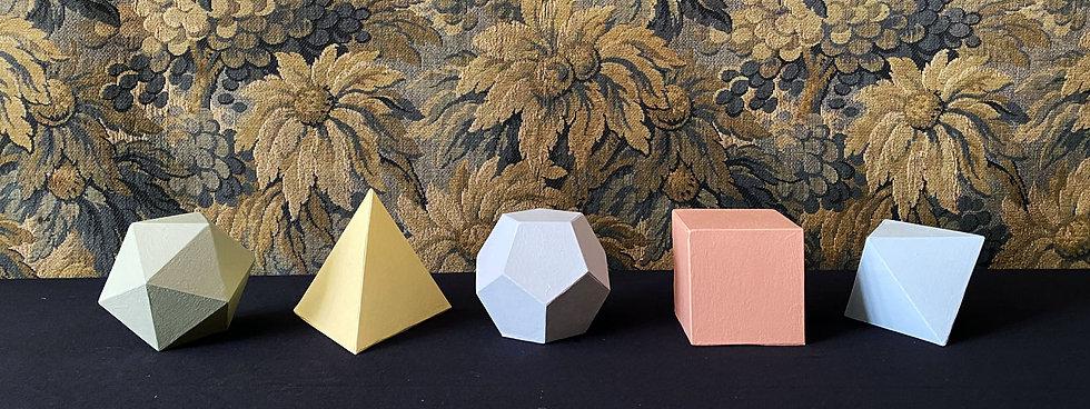 dnr-slider-polyhedrons-01.jpg