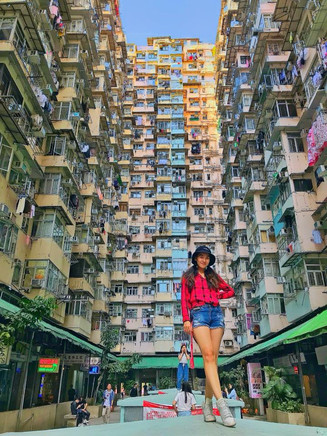 201804Yick Cheong Building2.jpg
